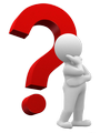question_mark_PNG134_0.png